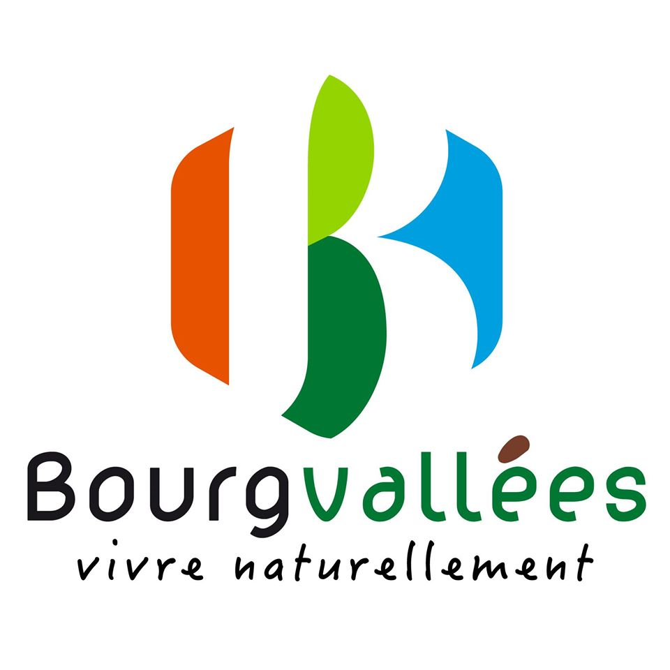 BOURGVALLEES
